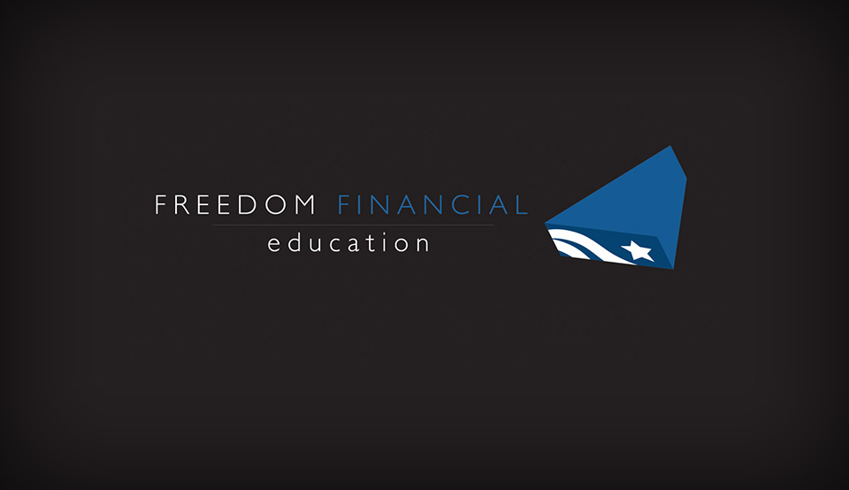 Freedom Financial Education
