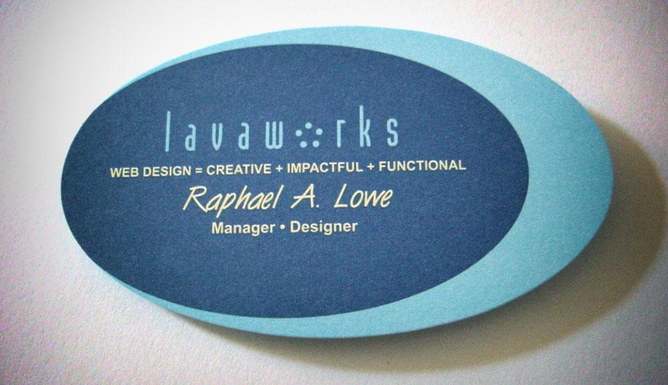 LavaWorks