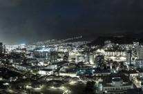 Mauka View
