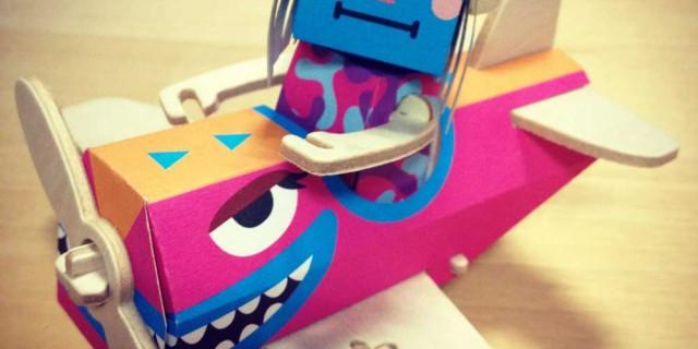 Play-Deco