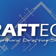 Drafttech Hawaii