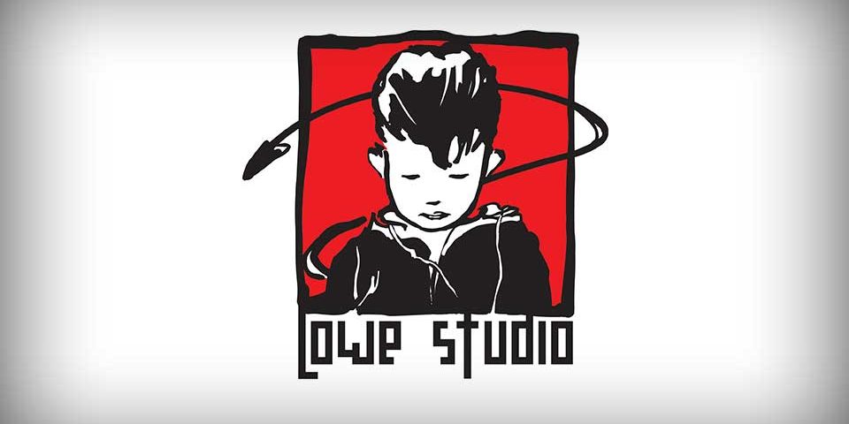 LoweStudio